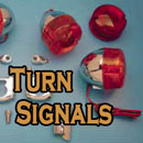 Click here for Signal Kits