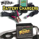 Click here for Battery Tender